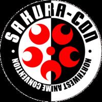200px-Sakura-Con_logo